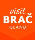 Visit Brac